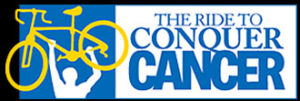 Enbridge-Ride-to-Conquer-Cancer