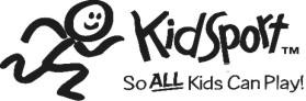 Kidsport-Logo-Horizontal