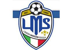 London-Marconi-Soccer-Club-Web-Logo