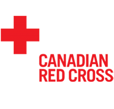 Red-Cross-IMAGE