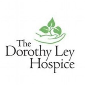The-Dorothy-Ley-Hospice